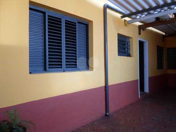 Aluguel Casa São Paulo Pinheiros REO 3