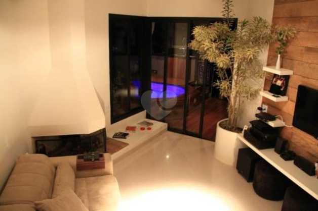 Aluguel Apartamento São Paulo Vila Suzana REO 16