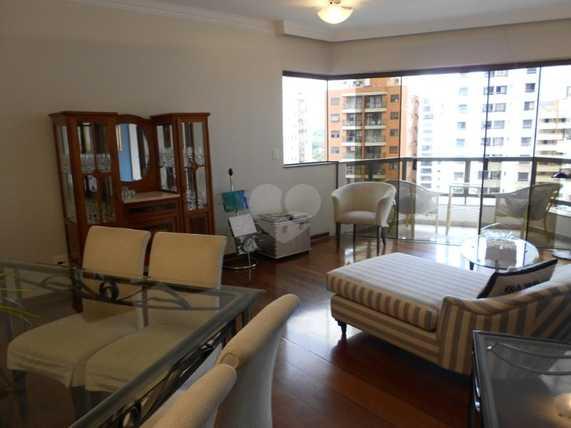 Aluguel Apartamento São Paulo Vila Leopoldina REO 10