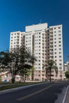 Venda Cobertura Belo Horizonte Paquetá REO 15