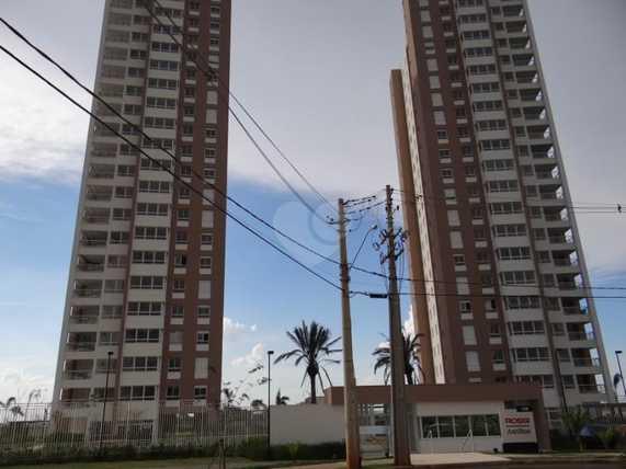 Venda Apartamento Campinas Parque Das Flores REO 15