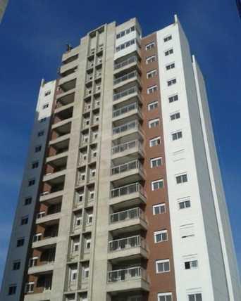 Venda Apartamento Campinas Mansões Santo Antônio REO 24