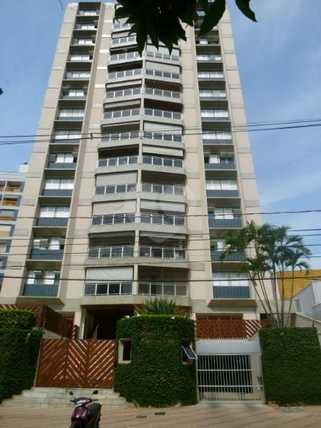 Venda Apartamento Campinas Jardim Paraíso REO 18
