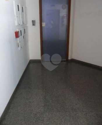 Venda Salas Belo Horizonte Funcionários REO 21