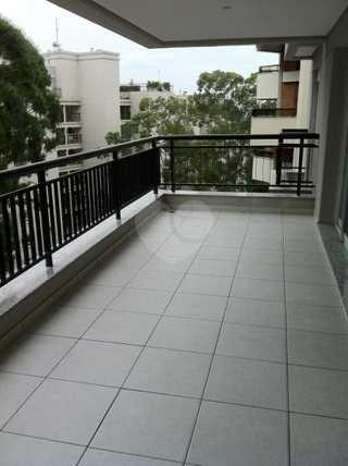 Venda Duplex São Paulo Jardim Vitória Régia null 1
