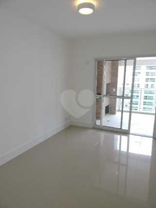 Venda Apartamento Osasco Umuarama REO 13