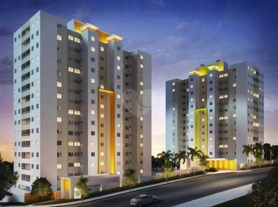 Venda Apartamento Belo Horizonte Palmeiras null 1