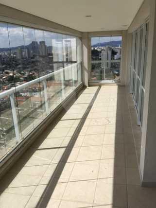 Venda Apartamento Osasco Umuarama REO 10