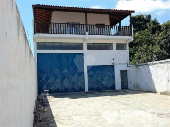 Venda Galpão Sorocaba Vila Angélica REO 20
