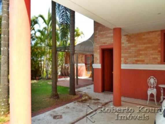 Venda Casa Sorocaba Jardim Simus REO 4