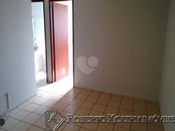 Aluguel Apartamento Sorocaba Vila São Caetano REO 19
