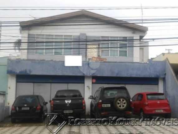 Aluguel Casa Sorocaba Vila Trujillo REO 19
