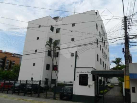 Aluguel Apartamento Sorocaba Jardim Faculdade REO 19