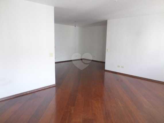 Aluguel Apartamento São Paulo Jardim Paulista REO 14