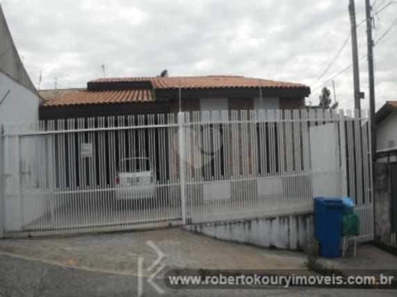 Venda Casa Sorocaba Central Parque Sorocaba REO 11