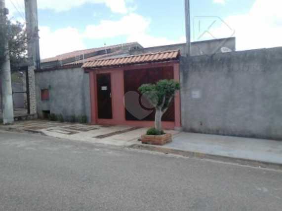 Venda Studio Sorocaba Wanel Ville REO 1