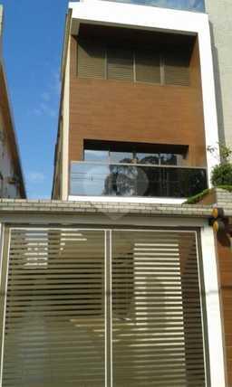 Venda Casa Santos Gonzaga REO 17