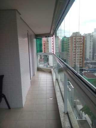 Venda Apartamento São Vicente Itararé REO 23