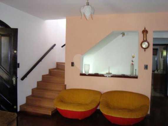 Venda Casa São Paulo Vila Marari REO 8