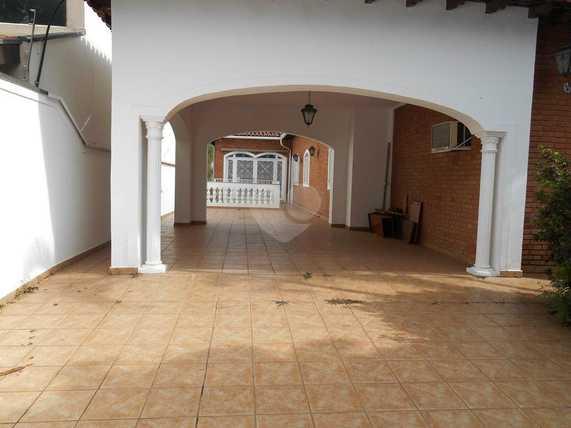 Venda Salas Campinas Jardim Paraíso REO 11