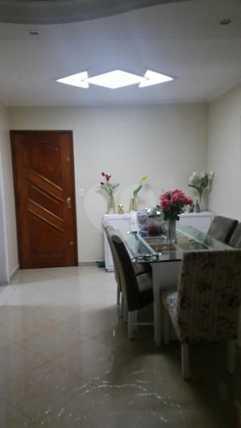 Venda Apartamento Guarulhos Macedo REO 18
