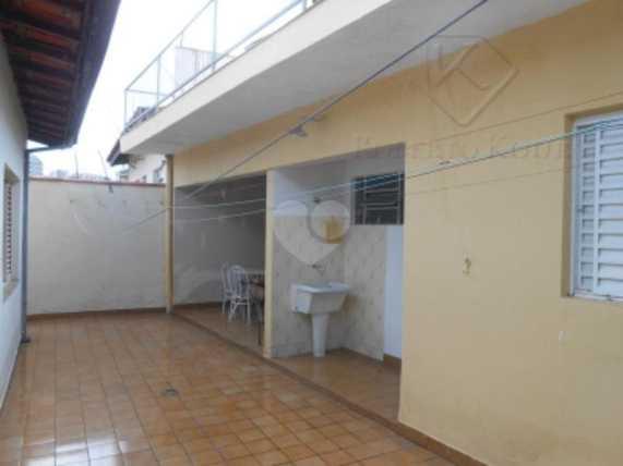 Venda Casa Sorocaba Vila Trujillo REO 12