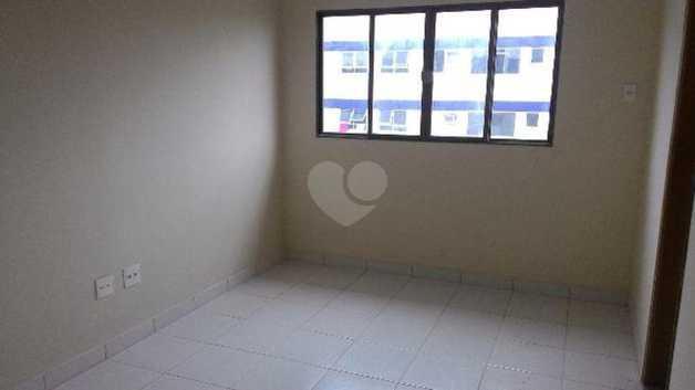 Venda Apartamento São Vicente Parque São Vicente REO 11