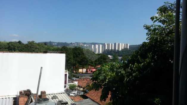 Venda Casa Barueri Vila São Francisco REO 6