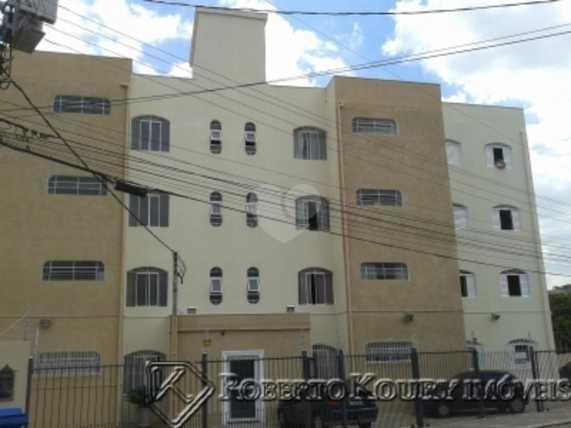 Venda Apartamento Sorocaba Jardim Europa REO 12