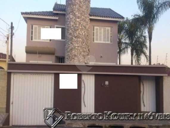Venda Casa Votorantim Jardim Icatu REO 6