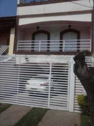 Venda Casa Votorantim Parque Jataí REO 19