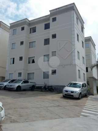Aluguel Apartamento Sorocaba Vila Jardini REO 12