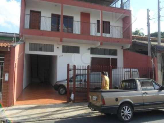 Venda Casa Votorantim Parque Bela Vista REO 5