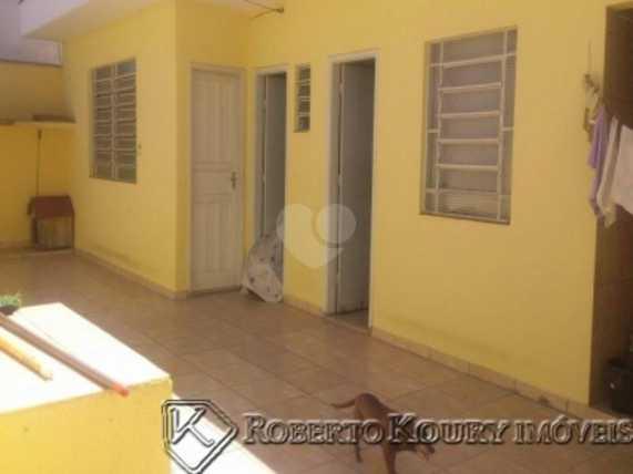 Venda Casa Sorocaba Vila Angélica REO 6