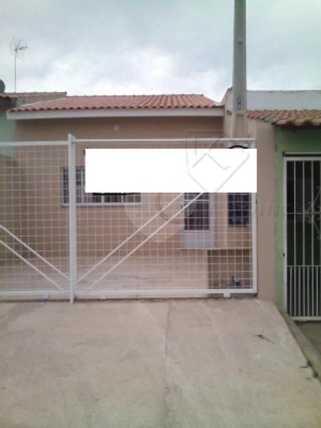 Venda Casa Sorocaba Parque São Bento REO 6