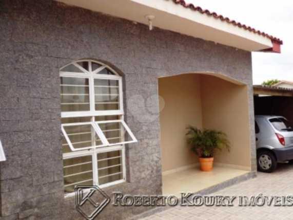 Venda Casa Sorocaba Vila Nova Sorocaba REO 15