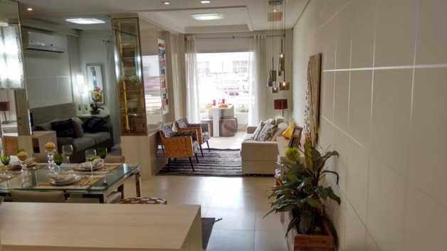 Venda Apartamento São Bernardo Do Campo Jardim Do Mar REO 11