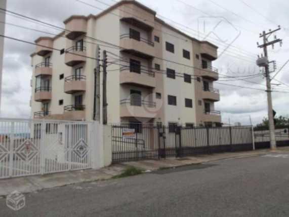 Venda Apartamento Sorocaba Jardim Europa REO 15