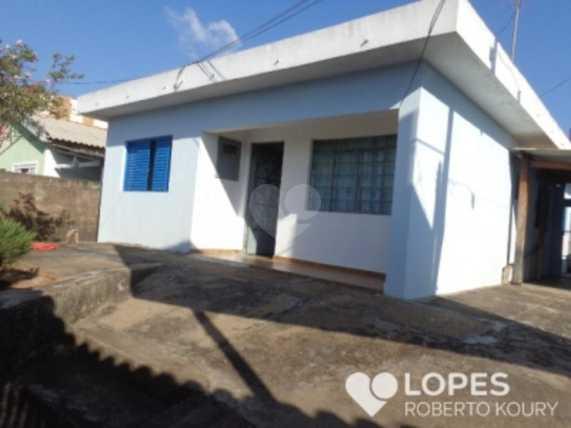Venda Casa Votorantim Rio Acima REO 16