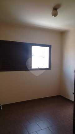 Aluguel Apartamento Americana Vila Rehder REO 16