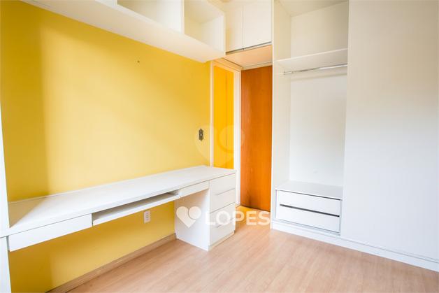 Aluguel Apartamento Belo Horizonte Sagrada Família REO 20
