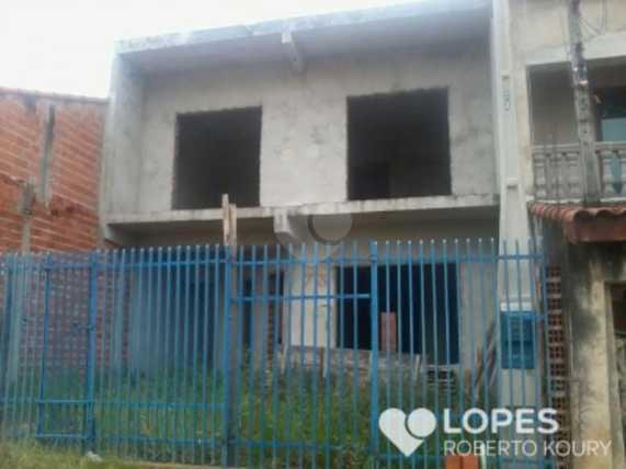 Venda Casa Votorantim Jardim São Matheus REO 15