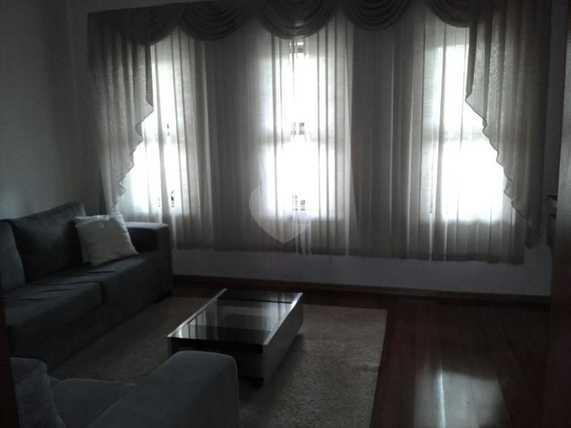 Venda Casa Americana Vila Amorim REO 17