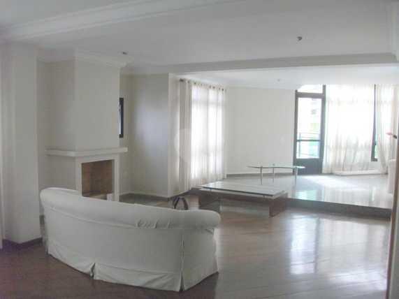 Aluguel Apartamento São Paulo Vila Suzana null 1