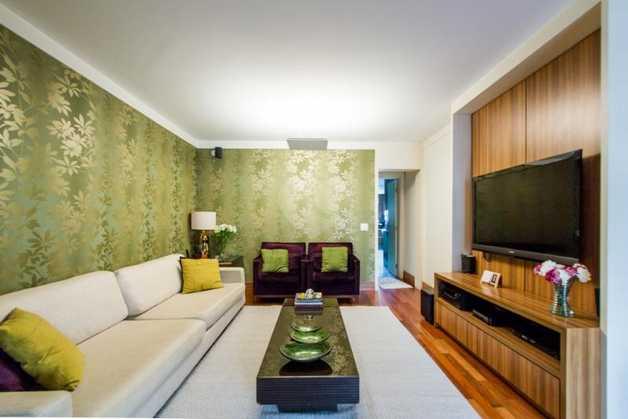 Venda Apartamento São Paulo Vila Progredior REO 17