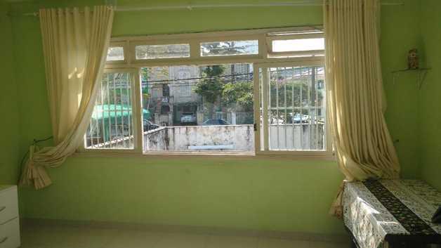 Venda Casa Santos Vila Belmiro REO 7