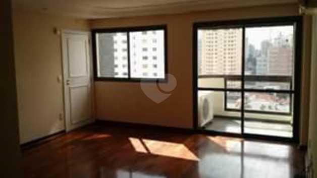 Venda Apartamento Santo André Vila Assunção REO 13