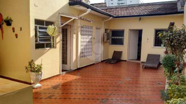 Aluguel Casa São Paulo Mooca REO 6