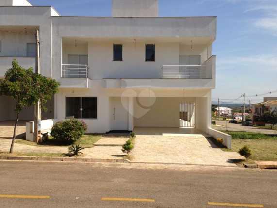 Venda Casa Sorocaba Jardim Novo Horizonte REO 5