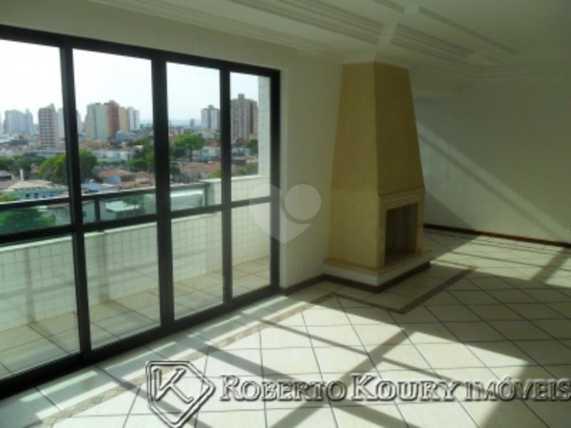 Aluguel Apartamento Sorocaba Centro REO 24